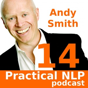 Practical NLP podcast crossover matching