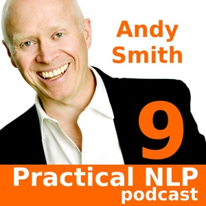 NLP podcast - presuppositions