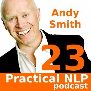 Practical NLP Podcast: Swish Pattern