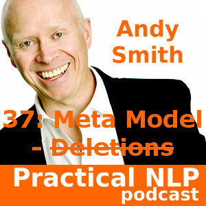 Meta Model deletions