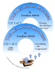 Metaphor Machine
