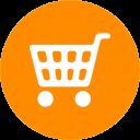 NLP online store