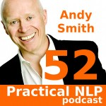 The New Behaviour Generator: Practical NLP Podcast 52