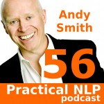 Recognising And Dealing With Incongruence: Practical NLP Podcast 56