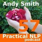 Parts Integration: Practical NLP Podcast 57