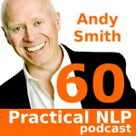 Metaprograms Part 2: Practical NLP Podcast Episode 60