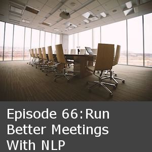 Run better meetings with NLP