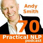 How To Elicit Values: Practical NLP Podcast 70