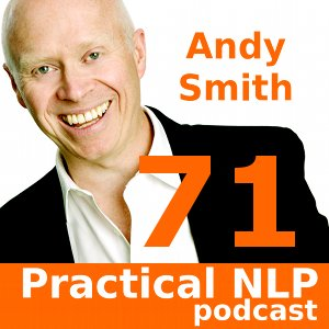 NLP Values Podcast