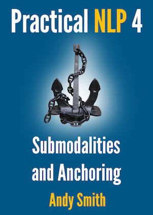 Anchoring book cover