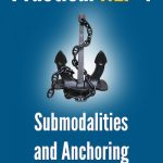 NLP: How To Improve Your Anchoring Skills