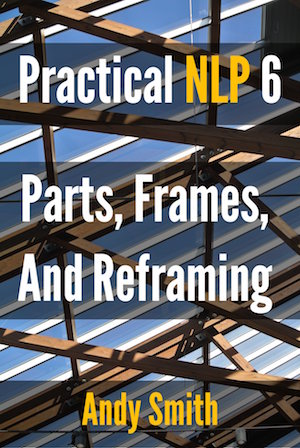 Practical NLP Reframing Outframing