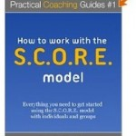 How to work with the SCORE Model