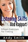 Listening skills exercises