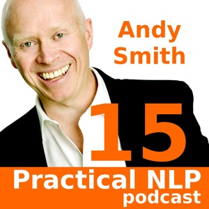 Practical NLP Podcast pacing and leading