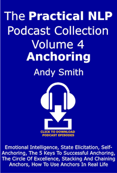 Practical NLP Podcast Collection Vol 4
