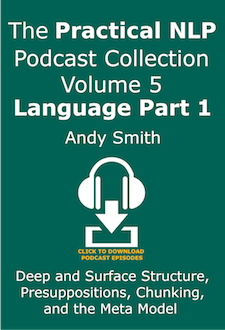 Practical NLP Podcast Collection 5
