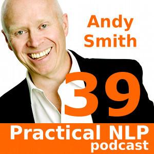 Practical NLP Podcast Milton Model