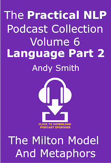 Practical NLP Podcast Vol 6