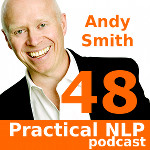 Practical NLP Podcast 48
