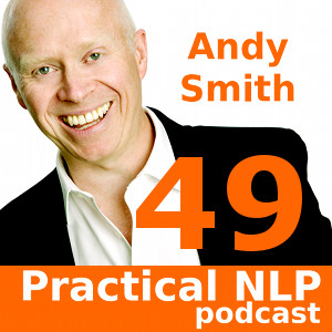 Practical NLP Podcast buying strategies