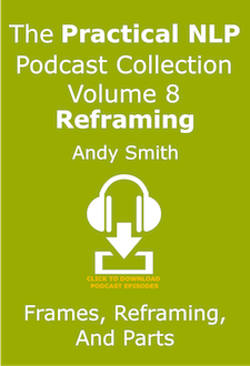 Practical NLP Podcast Collection Vol 8