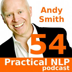NLP podcast reframes