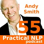 The Six Step Reframe: Practical NLP Podcast 55