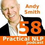 Levels Of Change: Practical NLP Podcast 58