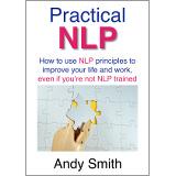 Practical NLP book
