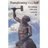 Transforming Your Self