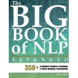 Big Book of NLP Techniques