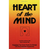 Heart of the Mind NLP book