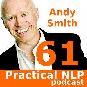 Practical NLP Podcast 61