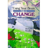 Using Your Brain For A Change