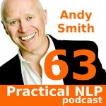Practical NLP Podcast 63