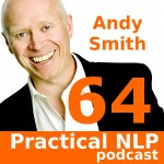 Practical NLP Podcast 64