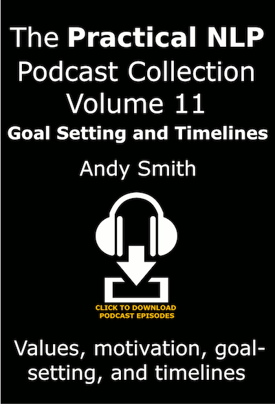 Practical NLP Podcast Collection Vol 11