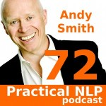 Why You Need 'Towards' Motivation In Goal Setting: Practical NLP Podcast 72