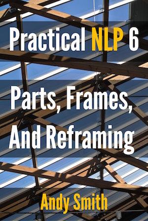 Practical NLP Reframing Outframing