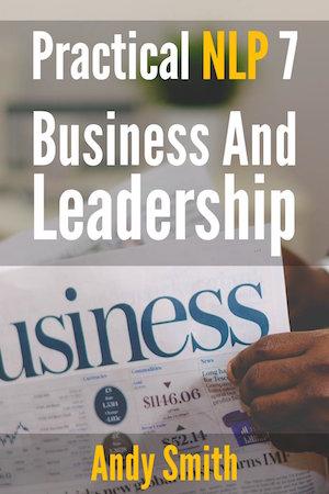 Practical NLP Business Leadership