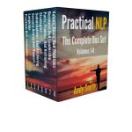 Pracctical NLP Box Set