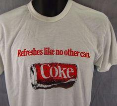 Coke slogan