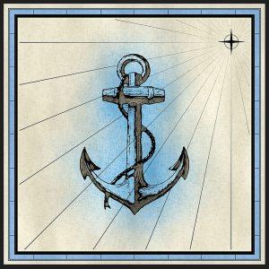 NLP anchor