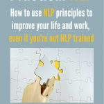 Practical NLP ebook