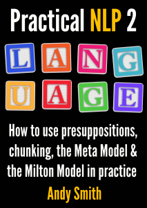 Practical NLP 2: Language ebook